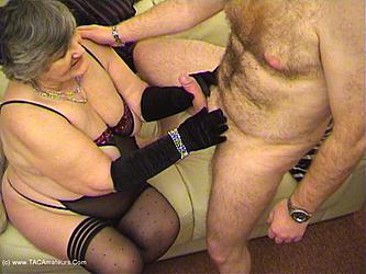 Libby ellis in doctor in lust - 4 8