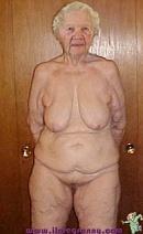 Ilovegranny Grannys Fucking