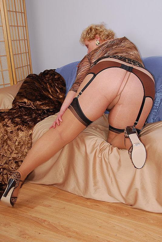 pics Pantyhose stockings free