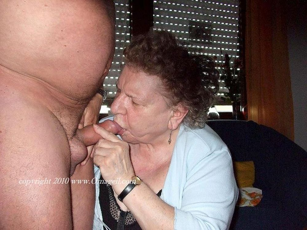 interracial oma sex - Featuring action tube, german mutter mom boy adult high quality absolutelly  without money! Free Amateur, Lesbian, Interracial, Old And Young, Homemade,  ...