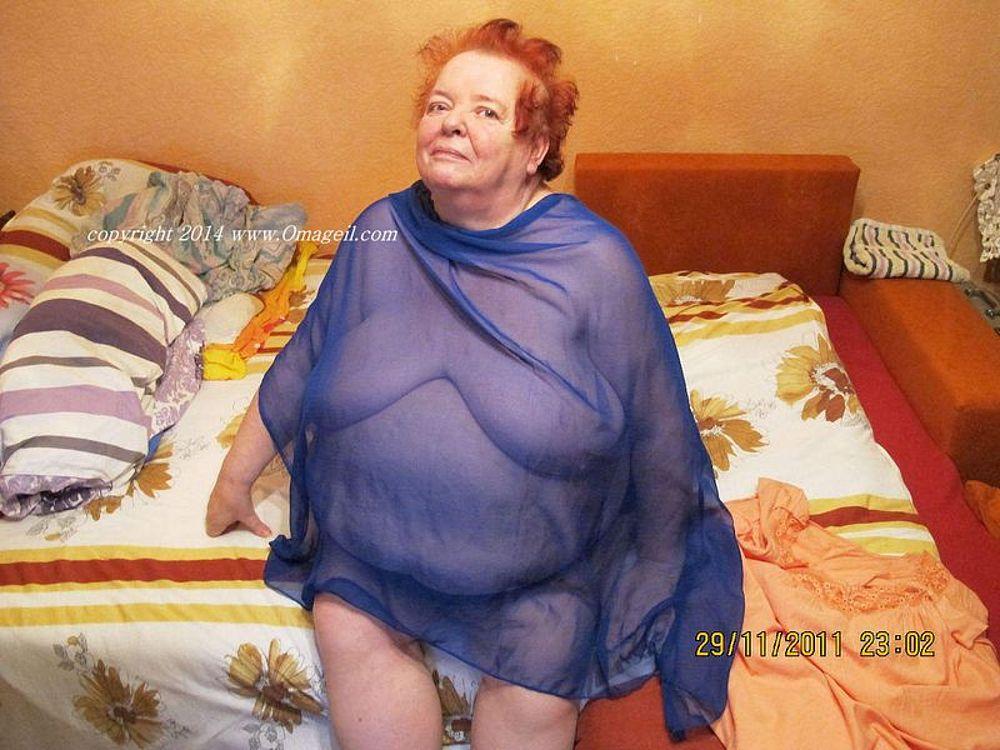 обнажёные старые пожилые толстые бабушки все страницы коллекция фото