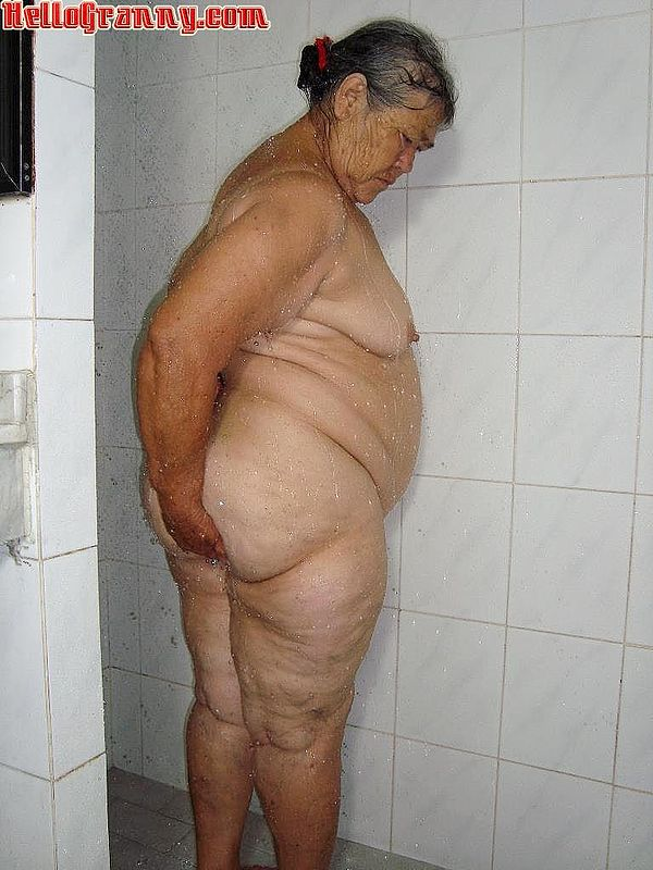 ugly very old latina granny maturekingdom com