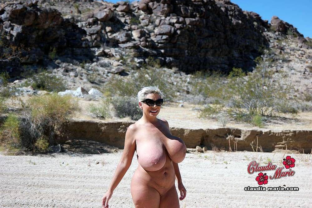 naked bali girls