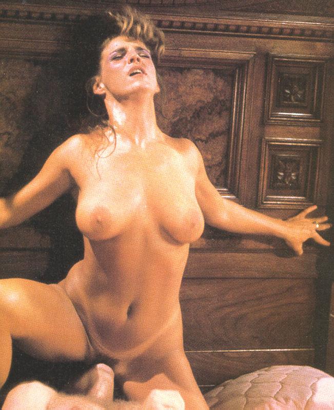 Julia jasmin rühle naked