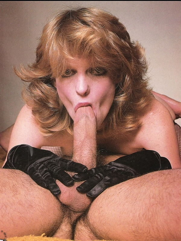 Dorothy Lemay Anal Free Sex Pics