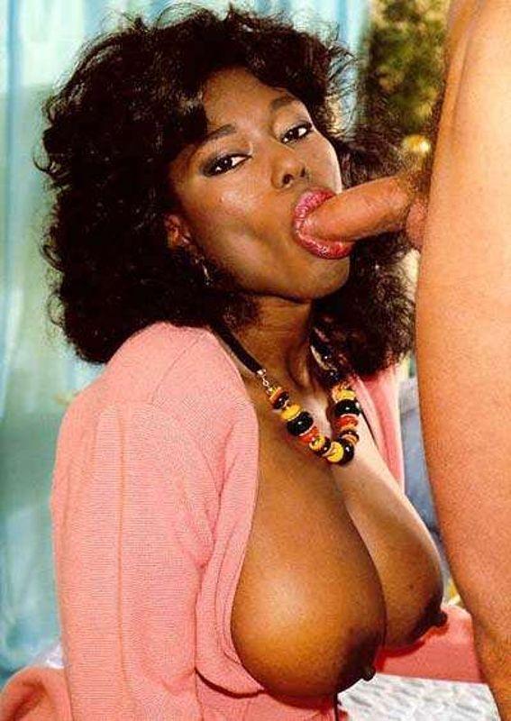 Ebony ayes porn star