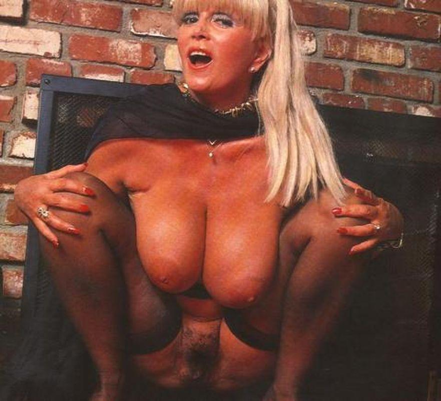 The Classic Porn Picture