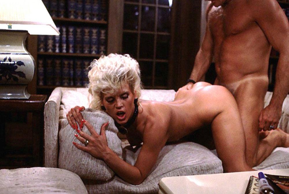 watch-royal-lynn-porn-videos