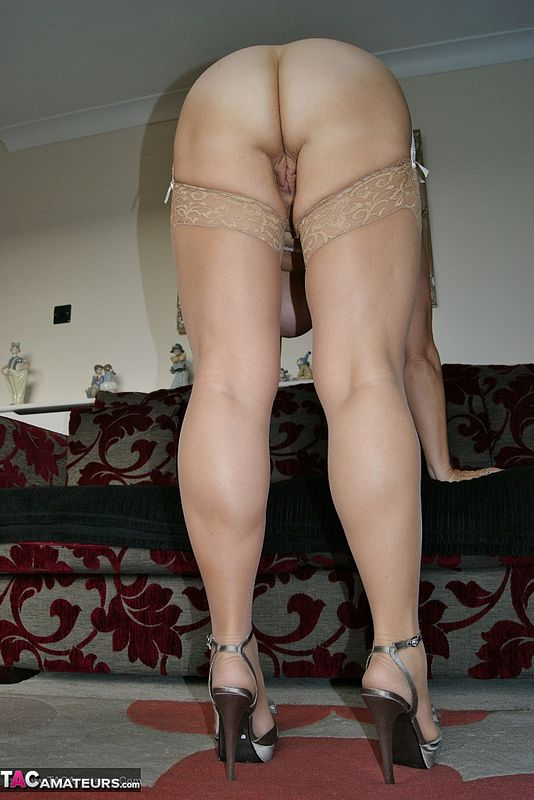 mature free swingersparty