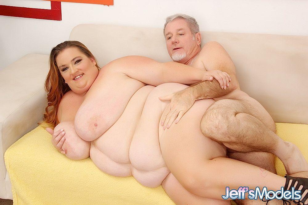 Big fat booty ass