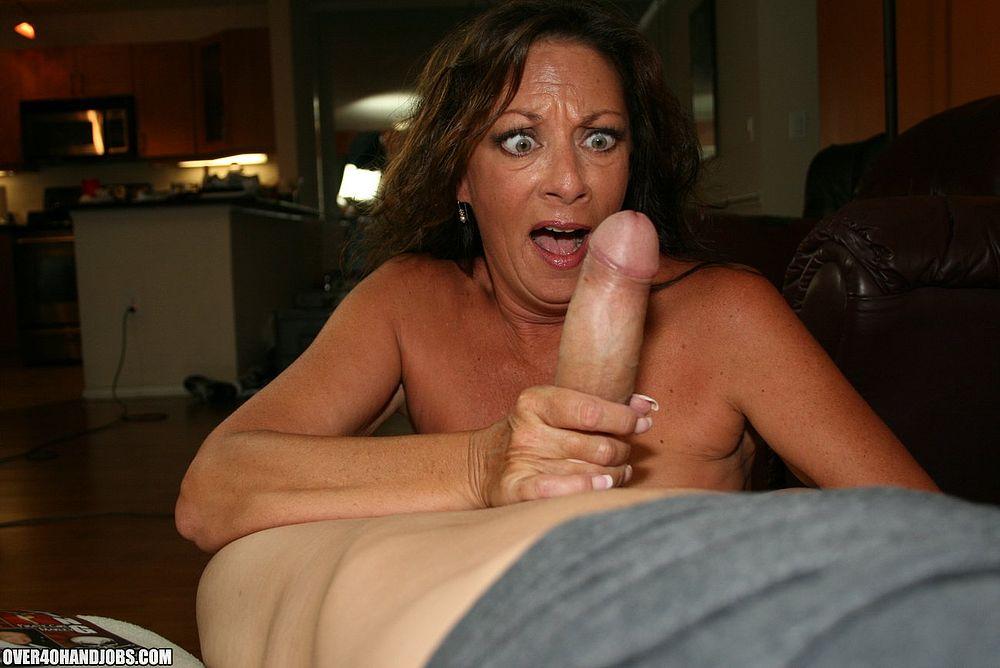 Марго салливан порно фото