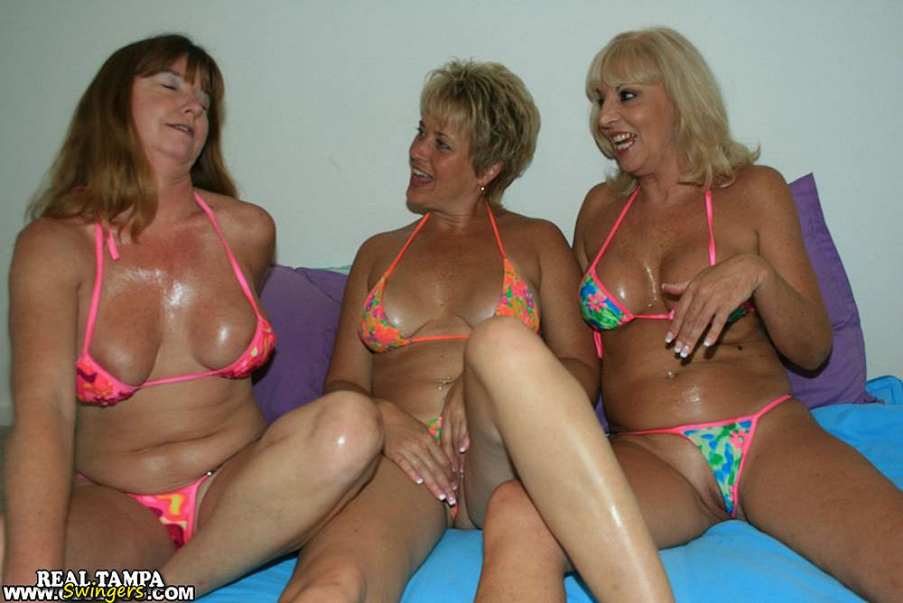 100 real swingers more of the rileys - 3 part 4
