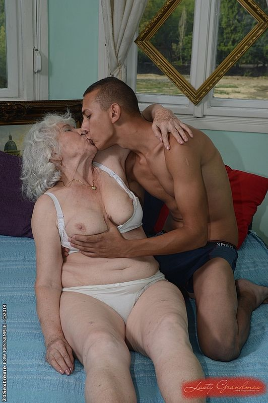 erotische massage west brabant vette wijven