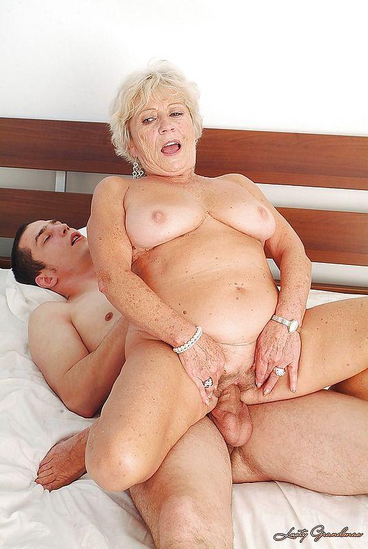 порно фото красивые бабушки смотреть онлайн