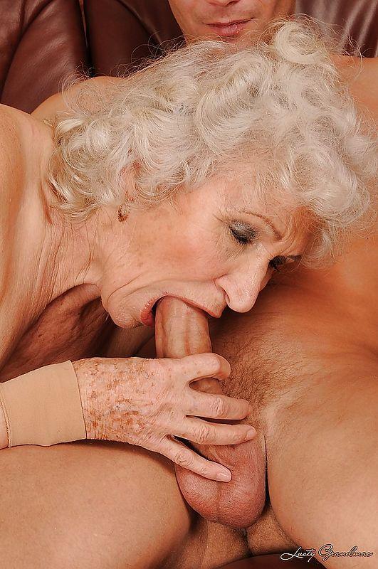 самый старый секс фото любой