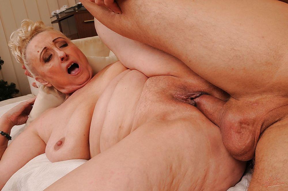 Пожилые секс видео смотреть онлайн онлайн