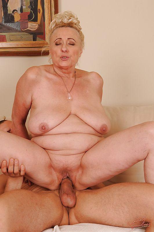 порно фото старых сук