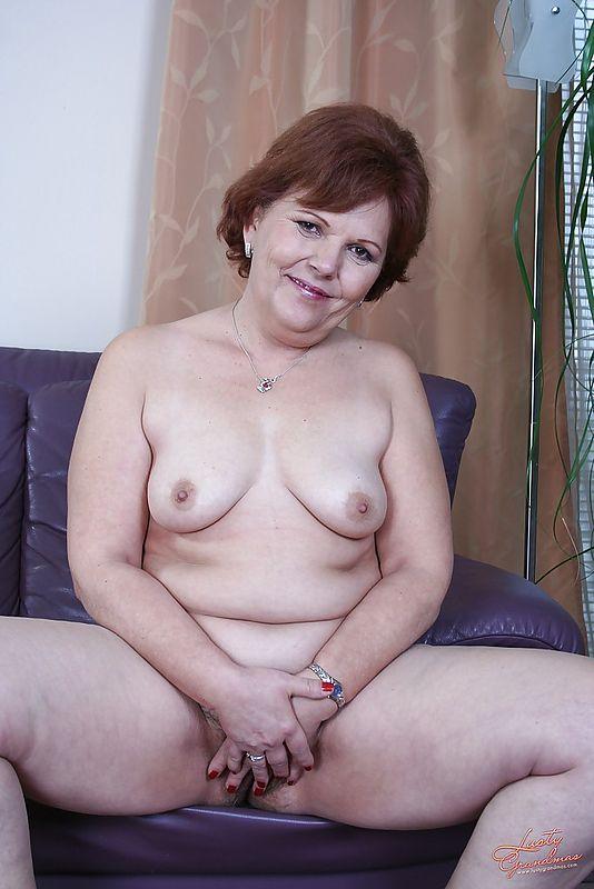 maturekingdom     the best free mature porn on inter  100 free