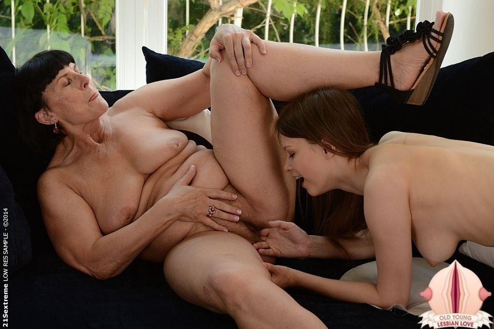 Nick carter having sex