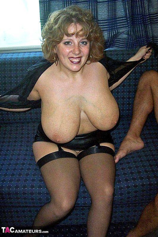 motel porn