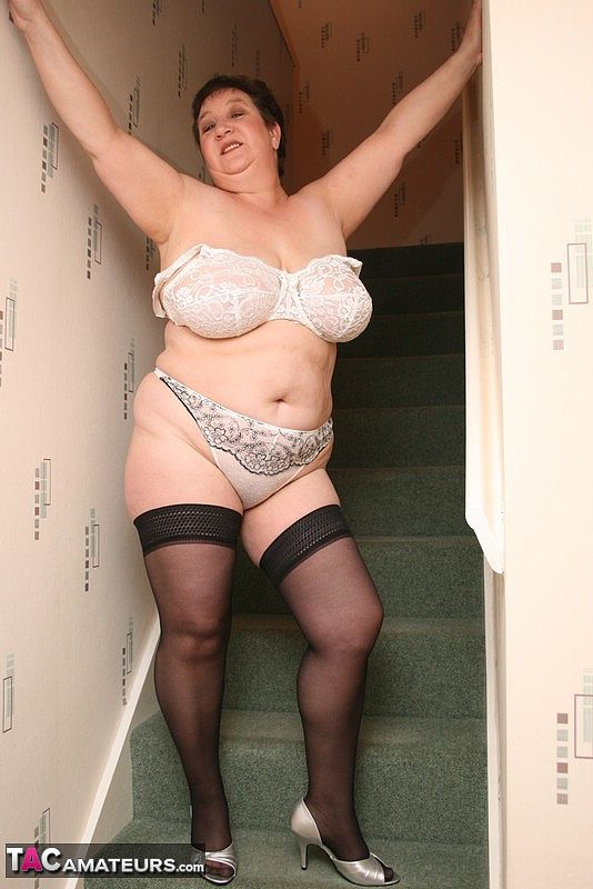 Daddy spank me, knowing i had no underwear on