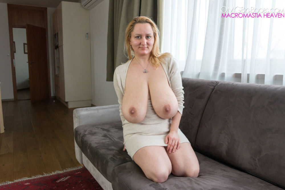 Big natural tit amateur geek with hairy pussy filming bf - 64 part 8