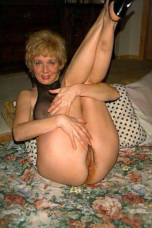Showing Porn Images for Mature classy carol porn | www ...