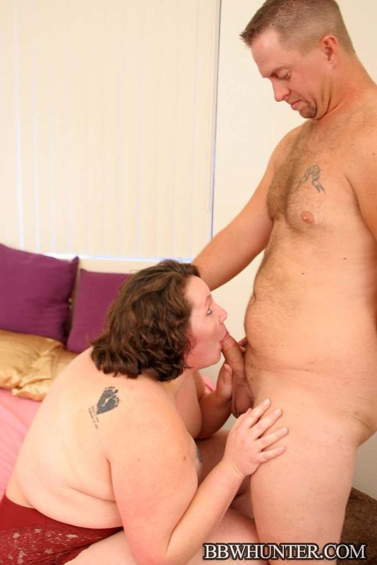 bbw-oral-sex-group-sex-middle