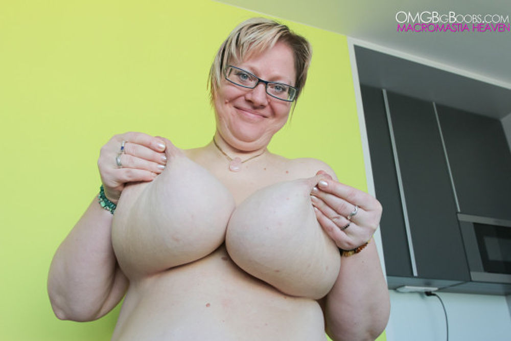 Erotic mature homely softcore porn