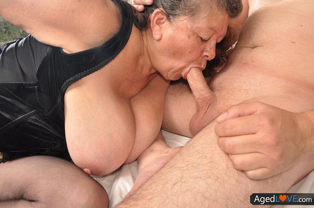 Saggy tits xhamster porn