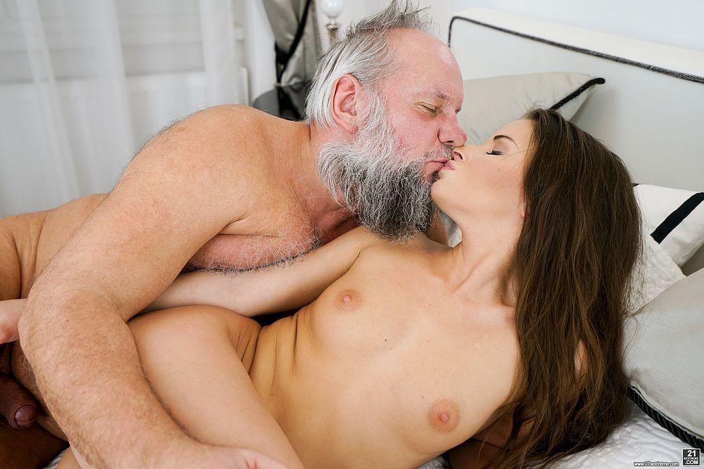 grandpa porno online