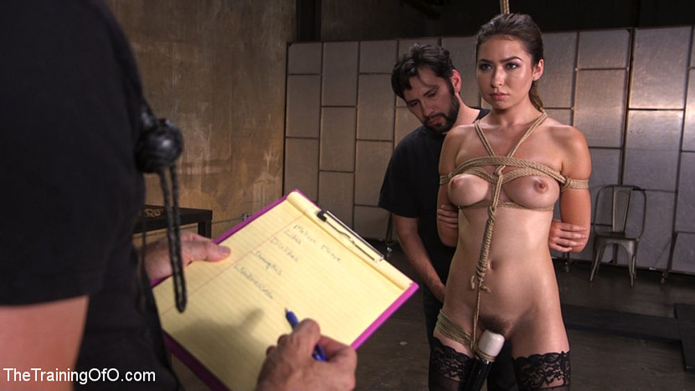 Andrea rosu porn