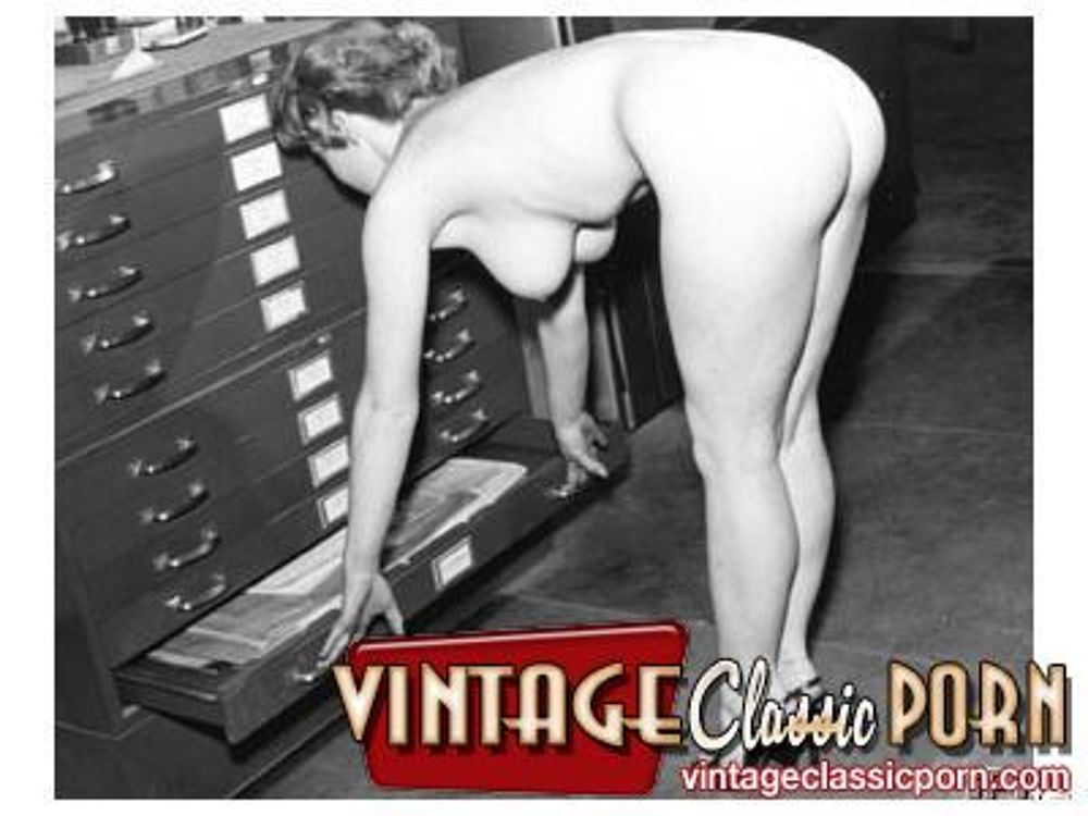 You Porn Classic 27