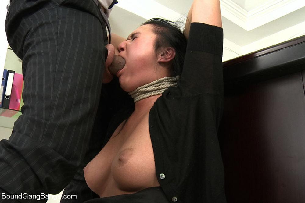 Secretary Forced Tied Fuck Porn Galery Pics