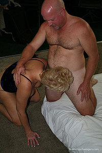 Real Tampa Swingers Picture