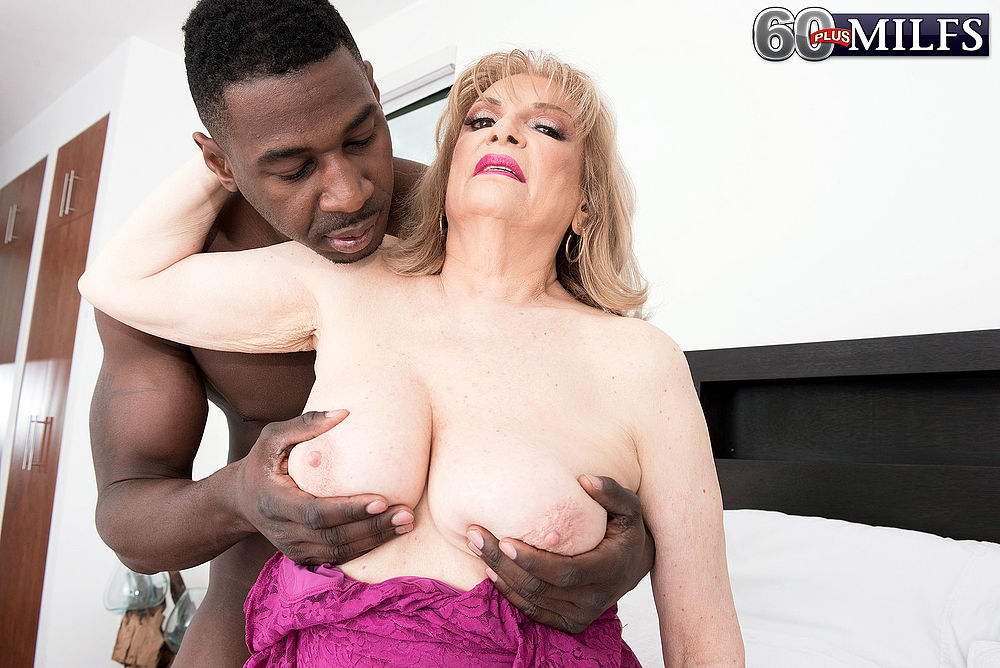 2 black big cock 24 cm girl fuck - 4 8