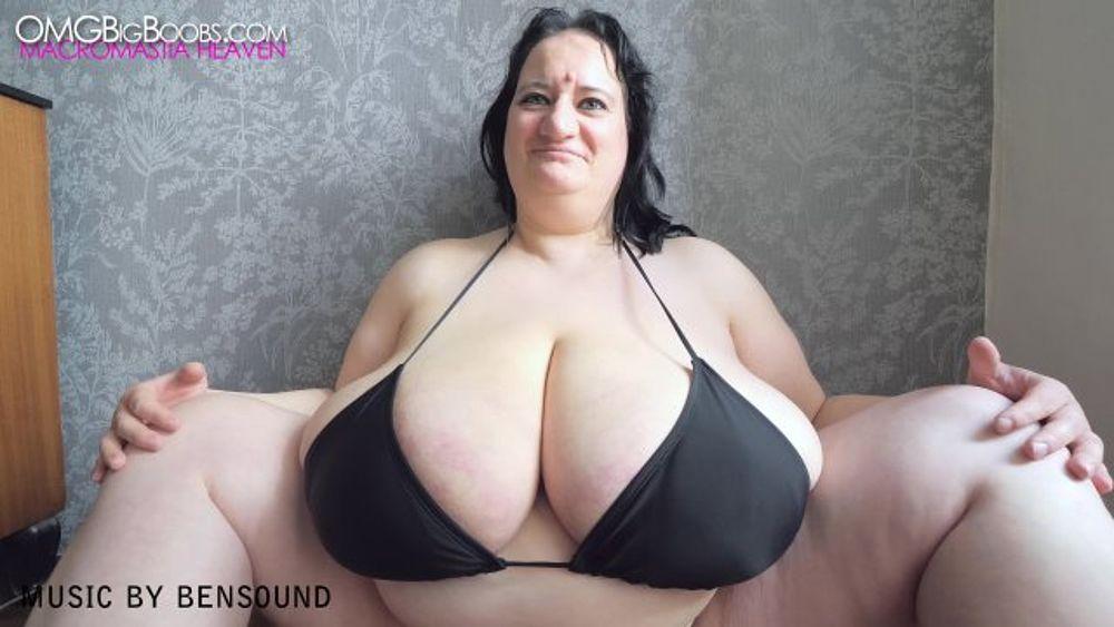 Hindisexmovies