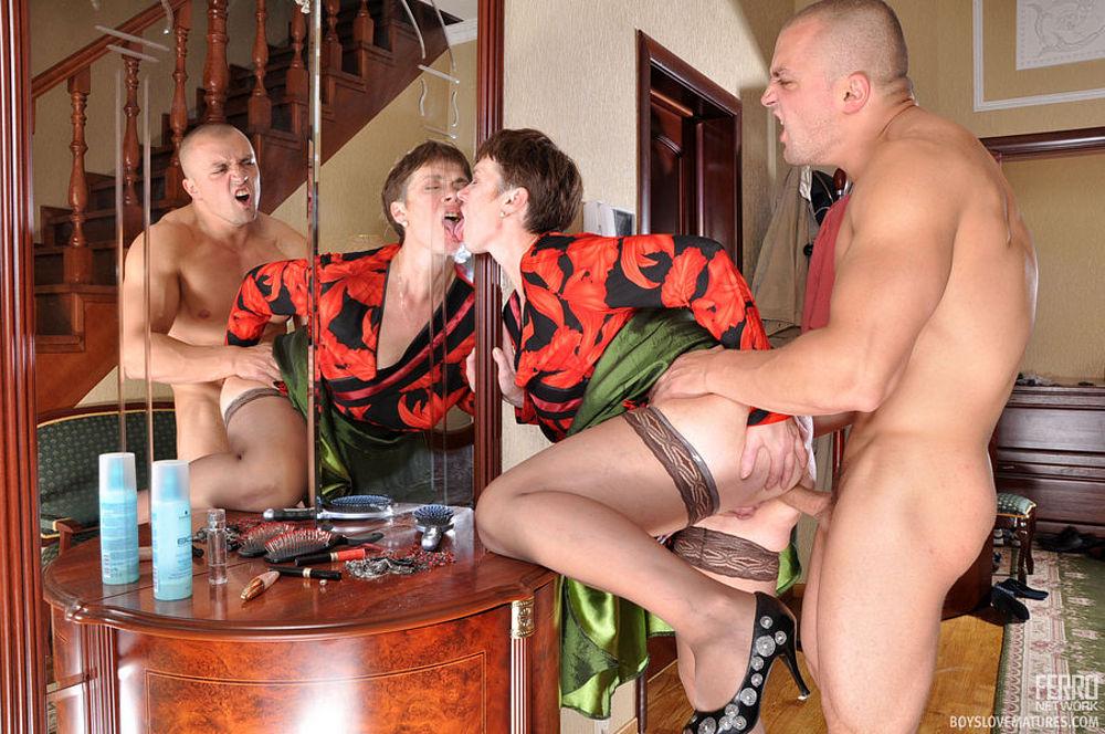boys love matures porn chyna porn tubes