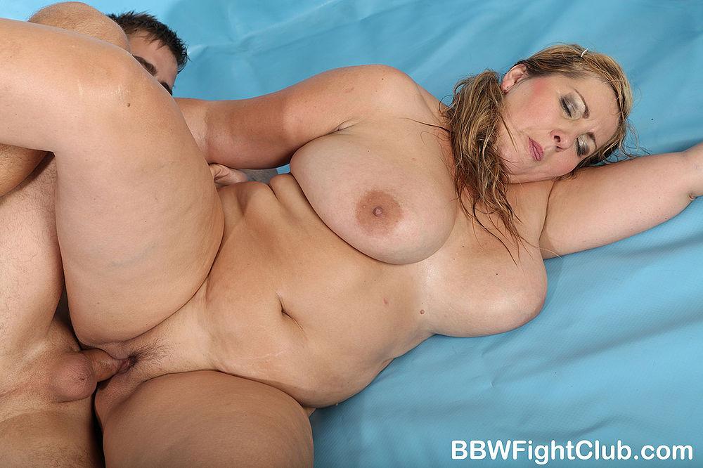 порно полные толстые пышные - 12