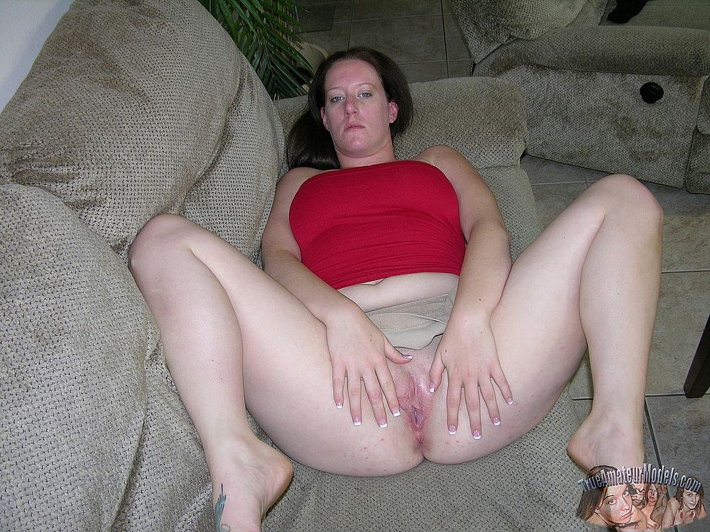 My wife likes a big dick