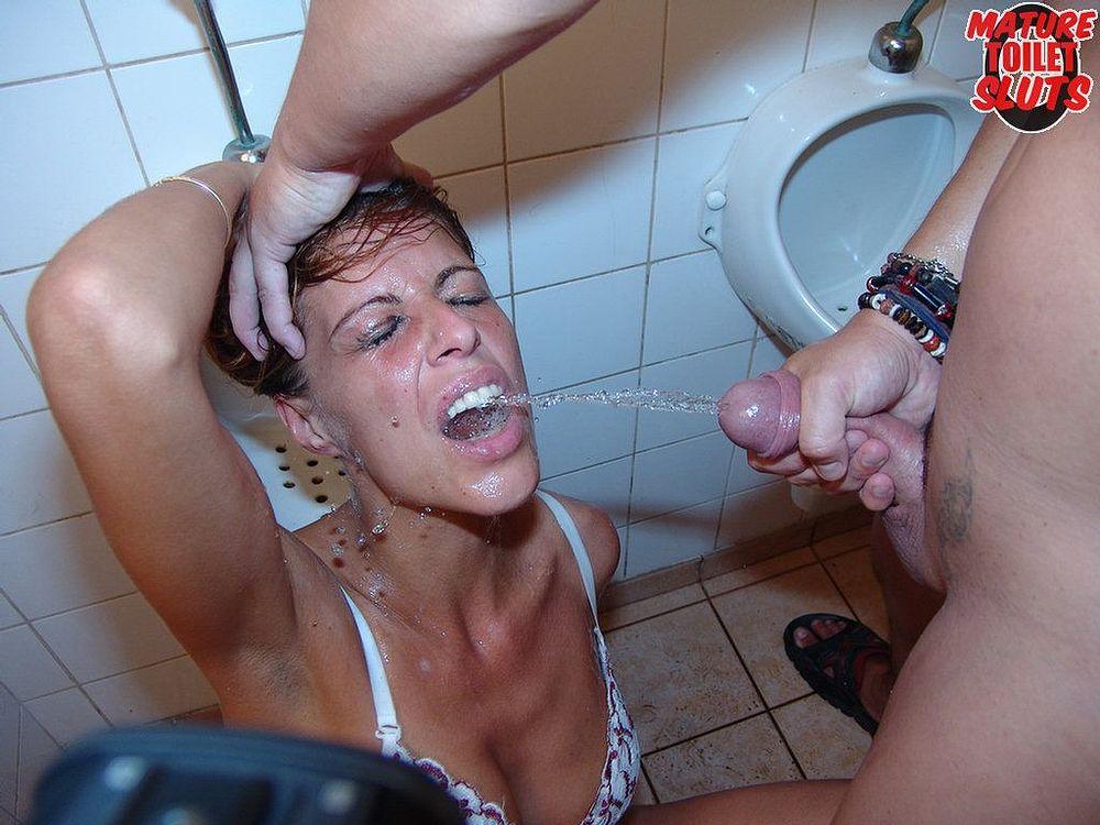 saune-porno-video-seks-v-tualete-s-konchoy