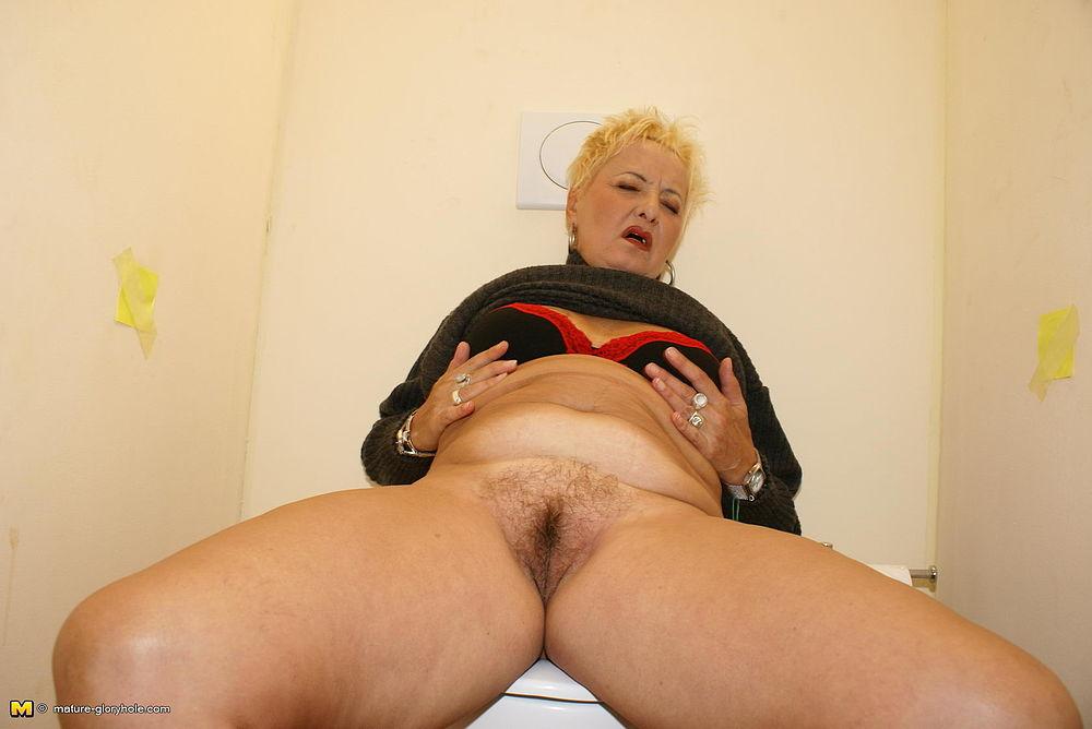 Carmen hayes threesome