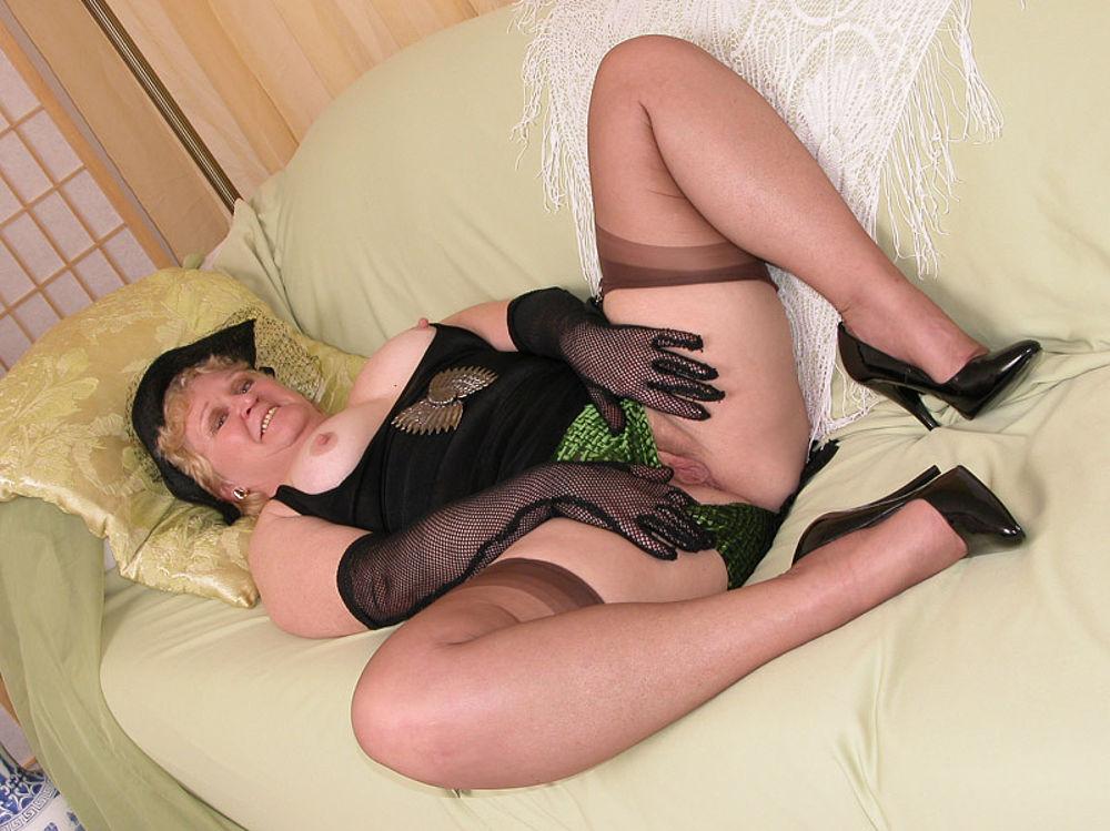 Ava addams nude gallery