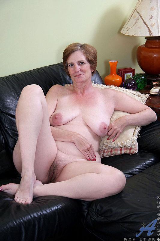 онлайн mature фото