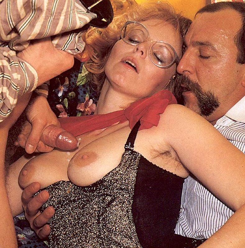 Angelica bella and christoph clark 05 - 2 part 7