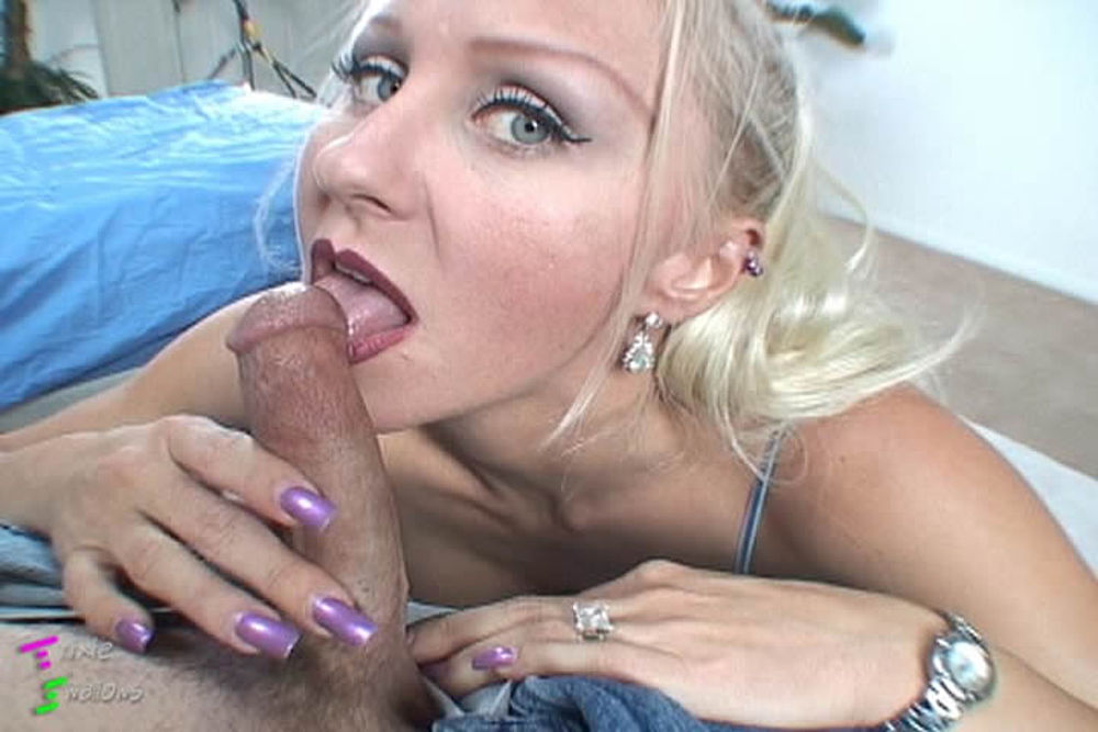 image Top 100 swallows from spermcocktail 55 51 cumshots only