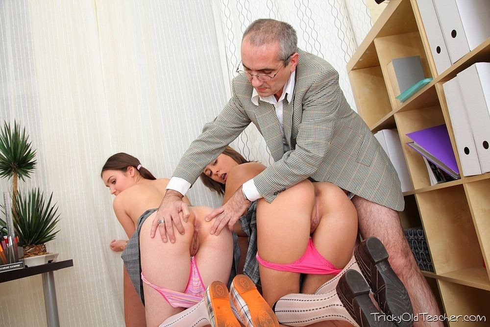 teacher-teaches-young-how-to-fuck-no-clothes-allowed-sex-beach