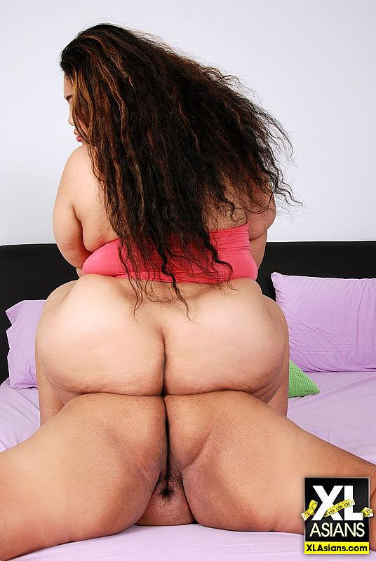 Women in their forties bondage spanking