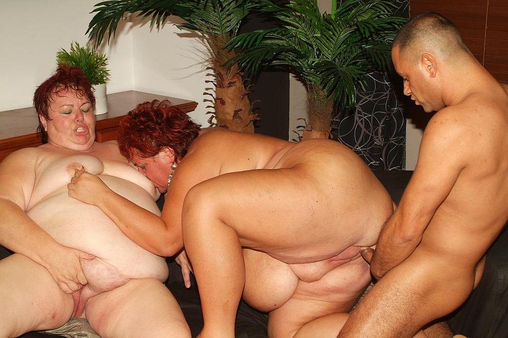 free bbw group porn Gangbang Bbw Group Sex · 3 7 0 · Brunette in lingerie · Brunette Big Tits .