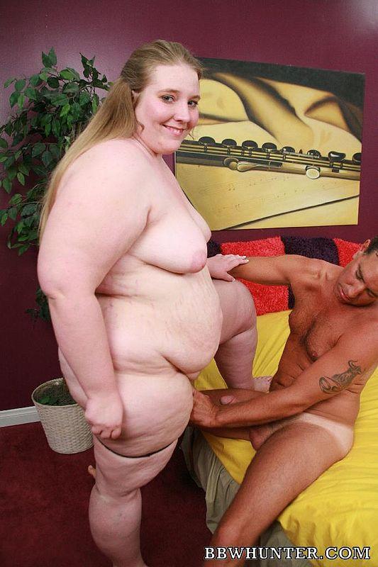 Big booty mom pics